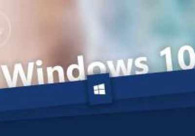 ¿Qué es el 'Paquete de Experiencia de Características de Windows' en Windows 10?