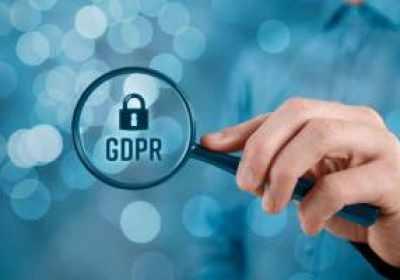 ¿Qué es la Ley de privacidad GDPR y por qué debería importarme?