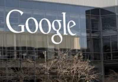 Google pagará mil millones de dólares durante 3 años por contenido de noticias