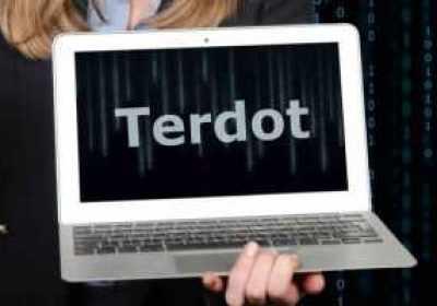 Troyano bancario gana capacidad para robar cuentas de Facebook, Twitter y Gmail