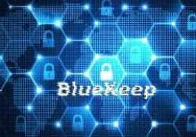 Casi 1 millón de computadoras son aún vulnerables al 'wormable' BlueKeep de RDP
