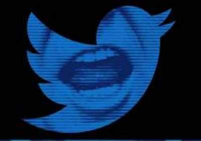 Twitter suspende también la cuenta de Trump, citando riesgo de más violencia