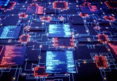 Ocho pasos para una más fuerte estrategia de ciberseguridad
