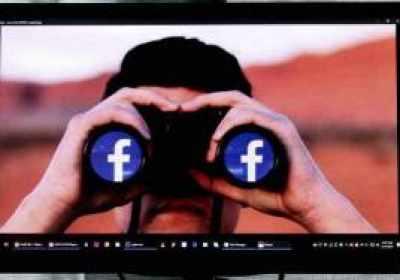 Facebook está pagando $20 a adolescentes y jóvenes para que hagan de conejillos de indias