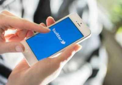 Cómo cambiar tu nombre de usuario de Twitter