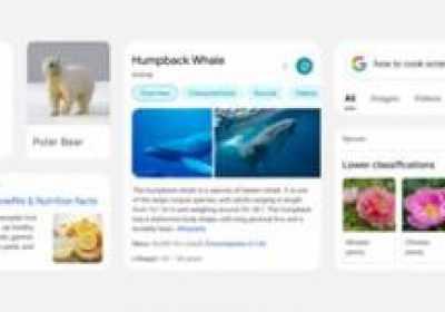 Google rediseña la búsqueda móvil en Android e iOS para que sea más fácil de leer