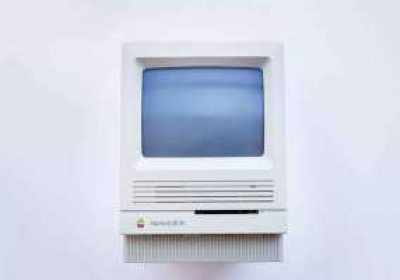 Los problemas de Internet no han cambiado en 22 años