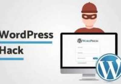 Falla sin corregir de WordPress da a los atacantes el control total de tu sitio