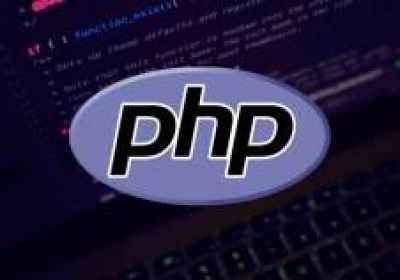 Encontradas en el lenguaje de programación PHP múltiples fallas de ejecución de código