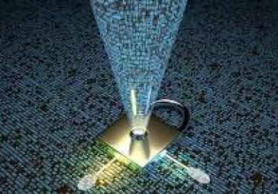 Nuevo sistema de seguridad revolucionará la privacidad de las comunicaciones
