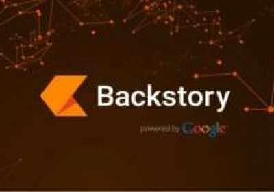 Google lanza Backstory: una nueva herramienta de seguridad cibernética para empresas