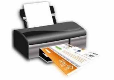 Cómo imprimir páginas web sin anuncios