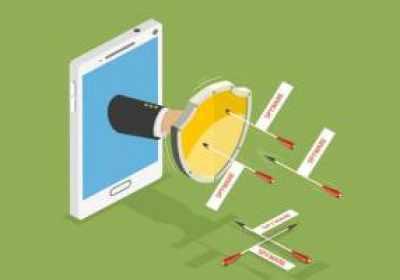 Se detecta software malicioso de videovigilancia 'Exodus' dirigido a usuarios de Apple iOS