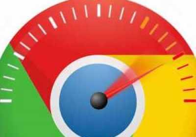 Cinco trucos para hacer que Google Chrome sea más rápido y mejor