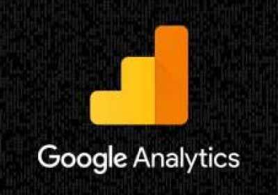 Hackers usan Google Analytics para eludir la seguridad web y robar tarjetas de crédito