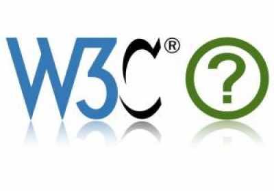 W3C y WHATWG llegan a un acuerdo para una versión única de HTML y especificaciones DOM