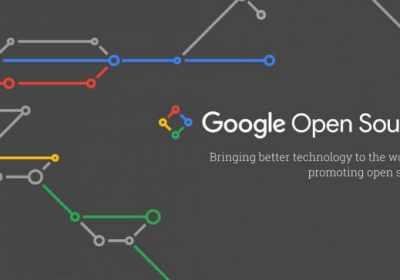 Google lanza nuevo sitio para código abierto