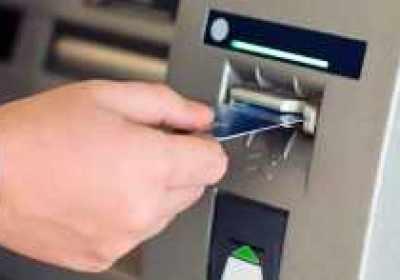 Ataques a cajeros: cómo los hackers van por el dinero