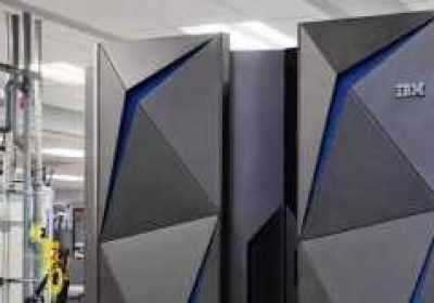 Para luchar contra los hackers IBM quiere cifrar el mundo