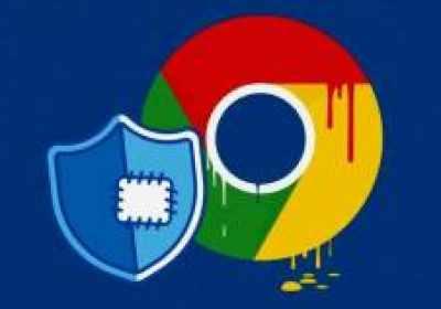 Nuevo ataque de Día cero activo en Google Chrome - Actualiza ahora tu navegador
