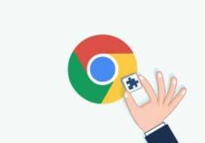 Google anuncia 5 importantes actualizaciones de seguridad para extensiones de Chrome