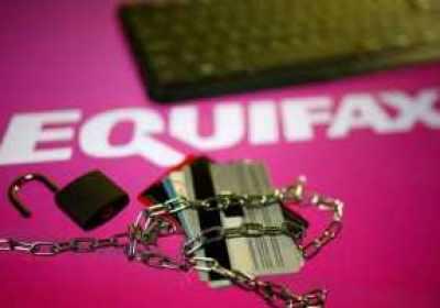 Equifax falló por su robo de datos desde casi todos los ángulos