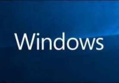 Cómo salir del modo seguro en Windows 10