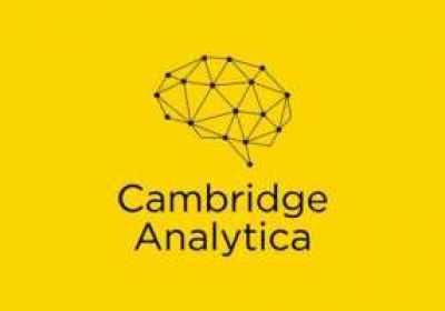 Facebook y Cambridge Analytica: lo que ha sucedido hasta ahora