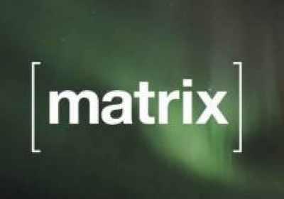 El proyecto de mensajería cifrada 'Matrix' sufre un importante ataque cibernético