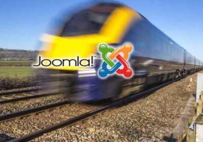Acelerar el rendimiento de Joomla (150 €)