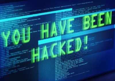 El troyano bancario Dridex con 'AtomBombing' gana capacidad para evadir la detección