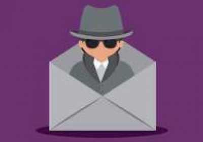 Cómo puede ver la gente si abres correos electrónicos (y cómo evitarlo)