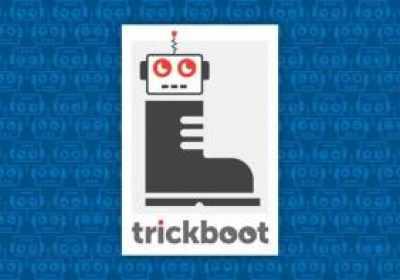 El troyano Trickbot ahora tiene la capacidad de modificar la UEFI de una computadora