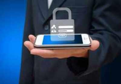 Proteger los dispositivos móviles: son vitales las VPN y los firewalls personales