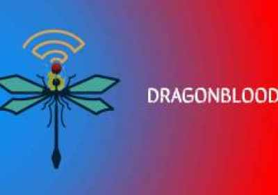 Descubren nuevas formas de piratear contraseñas WiFi protegidas con WPA3