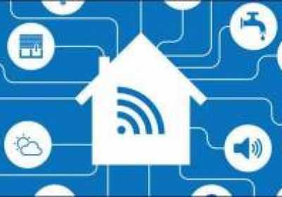Cómo controlar todo tu hogar inteligente con una sola aplicación