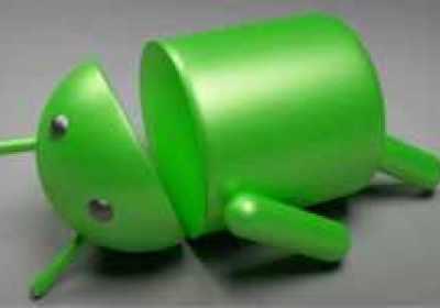 Cómo evitar el malware en un teléfono Android