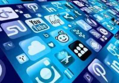 ¿Te está espiando tu teléfono inteligente?