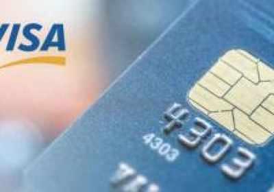 Nuevo error de omisión de verificación de PIN afecta los pagos sin contacto de Visa
