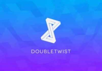 Double Twist Liberate your Media