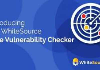 WhiteSource lanza un Comprobador de Vulnerabilidades de código abierto gratuito