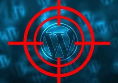 Falso plugin SEO de Wordpress instala puerta trasera