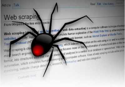 Bloquear malos robots usando Mod_security de Apache