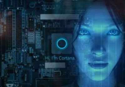 Windows 10: Cómo hacer que Cortana utilice tu navegador por defecto