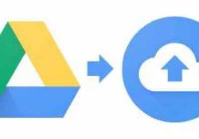 Cómo utilizar la aplicación de escritorio Google Backup and Sync como un profesional