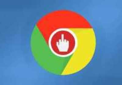 Más de 20 millones de usuarios han instalado bloqueadores de anuncios maliciosos desde Chrome Store