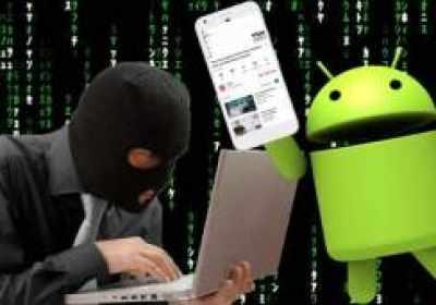 Tu teléfono Android puede ser hackeado solo por reproducir un vídeo
