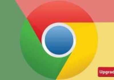 Nuevo error Zero-Day de Chrome atrae ataques activos: ¡actualiza tu navegador ahora!