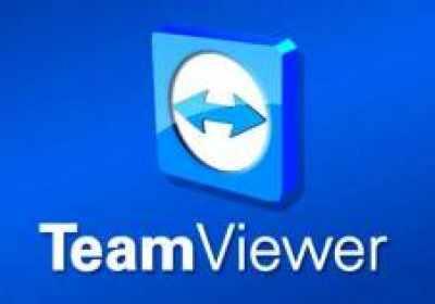 Una falla de TeamViewer podría permitir a los hackers robar la contraseña del sistema de forma remota