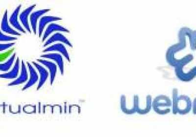 Cómo instalar Virtualmin/Webmin en un servidor CentOS VPS o dedicado